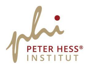 Logo-PHI-2016
